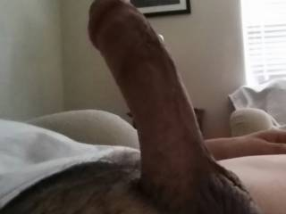 This dick :)