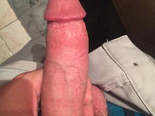Just another one of my big dick pics I guess