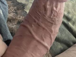 Go turned on looking at pussy pics