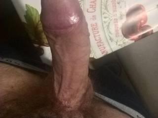 Curved boy