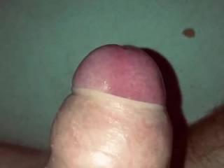 Load big white dick 2