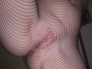 fucking hot set of pics..... awesome pussy