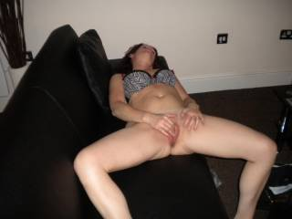 oh yes, i would love to lick suck and fuck and taste those fingers until we cum together