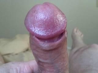 Good looking dick, very good pic