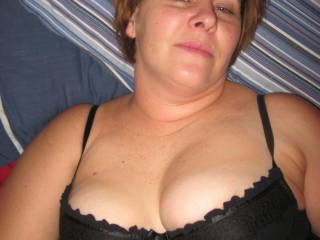 very beautiful, would love to shoot my load all over your waiting face and chest.