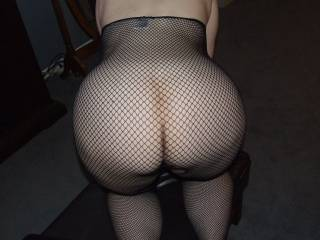 let me spread those amazing ass cheeks bury my face in that pussy and suck your pussy lips and then your clit until u cum all over my face then slide my cock into your now creamy pussy,and fill you with my cum