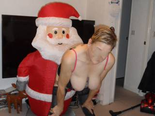 Hi all