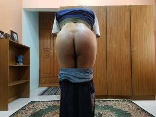 Ready to Push your Cock inside ;)