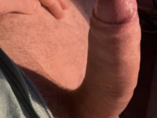 Any ladies who like to play with my cock ?