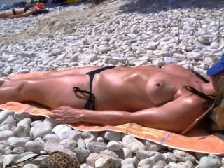 panemorfo kormi kai oreo brazil bikini
