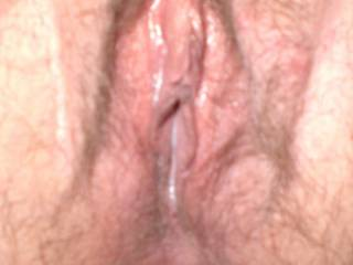 sit on my face and wriggle you pussy on it so a can tounge fuck you as you watch my cock grow