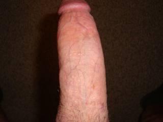 Just felt like taking a sexy photo that women may like.