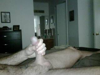 Would you like to have that hard cock sucked?  K