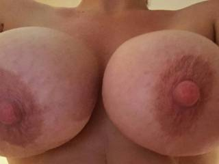 super hot tits for some good hard fun too, you have wonderful thick nipples, yummy