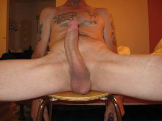 looking forward to CUMMING. Where do you want it?