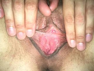 Married fuck buddy came over