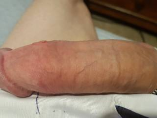 Would anybody like to cum and play