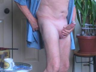 If you were here i would give your big manly cock the sucking of a lifetime!!!