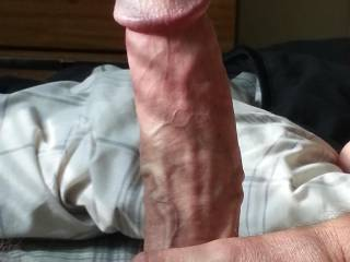 Love to see my wife suck that hard dick