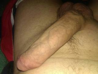 Another dick pic enjoy😃