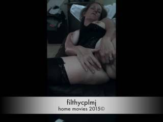 playing with my holes and fantasising about being fucked by hard cocks