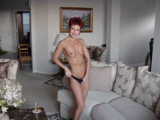 Oh my God! Wat a sexy lean tight body. You are hott honey and beautiful too. More!!!