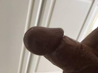 dry dick