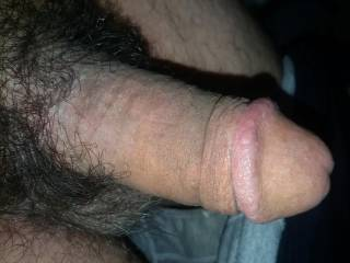 my small dick