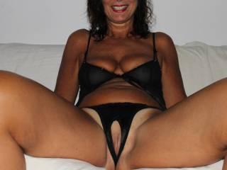 Amateur kansas nude