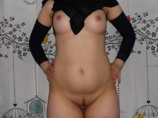 hijabturkish huge cum tribute video please