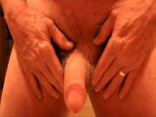 mmmmmmmmmmmmmmmm i wish you cum all over my tits like that.