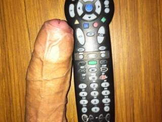 Thick dicks uploaded amateur homemade photos and videos - page 32