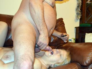 so lovely, such a beautiful woman with a facial, what a turn-on