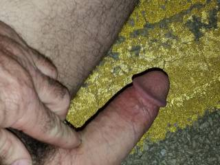love to ride the backroads with you and suck your cock too mmm I love your nice dick