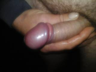 Play with dick!!