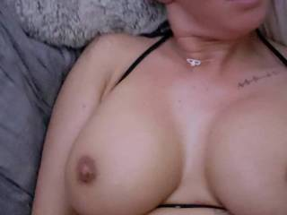That pussy is amazing. Want more ?