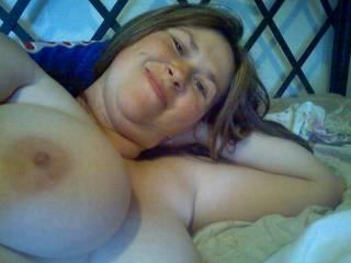 I love huge beautiful boobs,,And i like to have the pleasure of those,