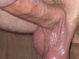 My wife loves pics like this.  you have her super wet.