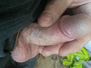 this looks very horny indeed..but I would love to see it in my wife's pussy instead of your hand