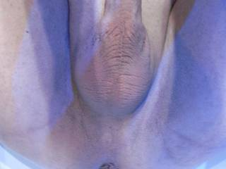 I sure do want to lick and suck you!  my cock is so hard! wanting to fuck your sexy ass