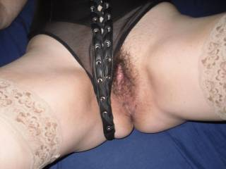 can i eat u first then ram my cock home and cum on hairy pussy