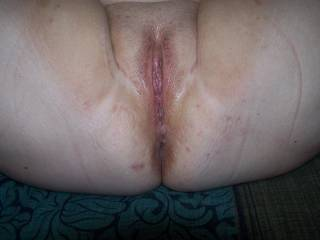 love too you wanty cock or tongue your choice hmmmm