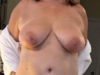 Somemore titties for you to enjoy!
