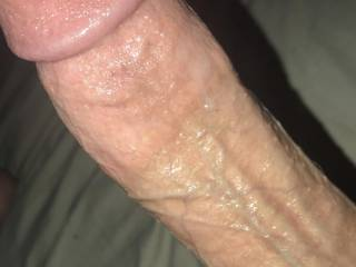 A hungry cock looking to do some damage