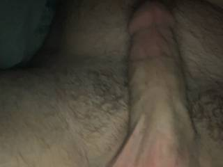 new cock pic 4