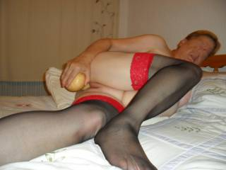 hi all not much to say about this but I do love them deep. dirty comments welcome mature couple