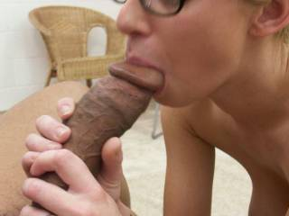 too big for your mouth but let me take care of that... the more we push the more it gets in your throat;)