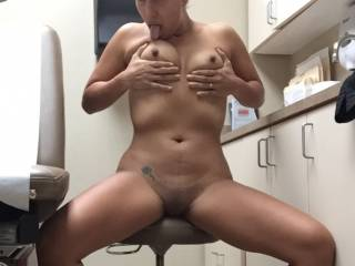 My goodness.I forgot how sexy you were and how hard you make my cock. Been far too long since you've posted. But it is great to see you back.