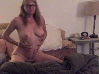 Real amateur mature submitted vids