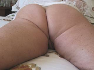 Another photo from my collection for your enjoyment !